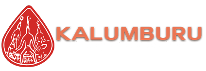 Logo for Kalumburu Aboriginal Corporation