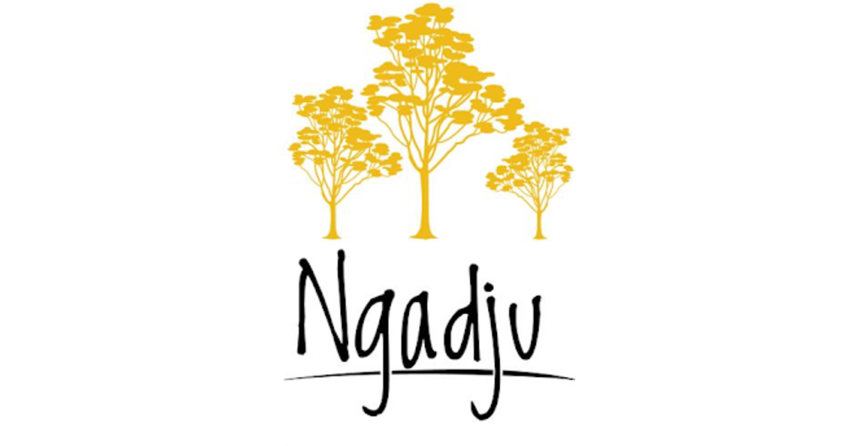 Logo for Ngadju Native Title Aboriginal Corporaiton (RNTBC)