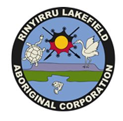 Logo of Rinyirru Lakefield Aboriginal Corporation