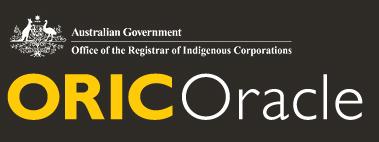 ORIC Oracle