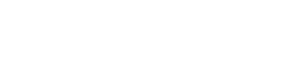 LawHelp: Pro bono legal assistance for Aboriginal and Torres Strait Islander corporations
