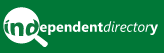 Independent Directory logo