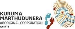 Kuruma Marthudunera logo